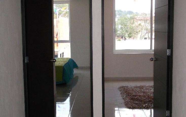 Foto de casa en condominio en venta en, sumidero, xalapa, veracruz, 948847 no 03
