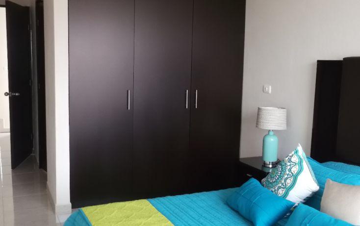 Foto de casa en condominio en venta en, sumidero, xalapa, veracruz, 948847 no 05