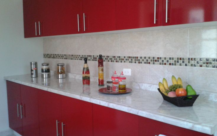 Foto de casa en condominio en venta en, sumidero, xalapa, veracruz, 948847 no 07