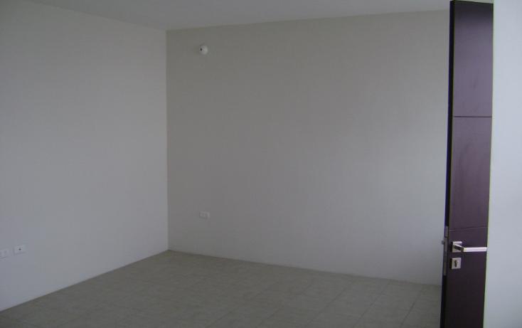 Foto de casa en venta en  , sumidero, xalapa, veracruz de ignacio de la llave, 1123949 No. 02