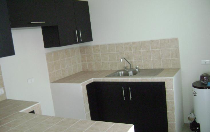 Foto de casa en venta en  , sumidero, xalapa, veracruz de ignacio de la llave, 1123949 No. 03