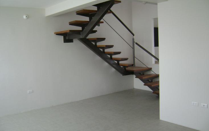 Foto de casa en venta en  , sumidero, xalapa, veracruz de ignacio de la llave, 1123949 No. 05