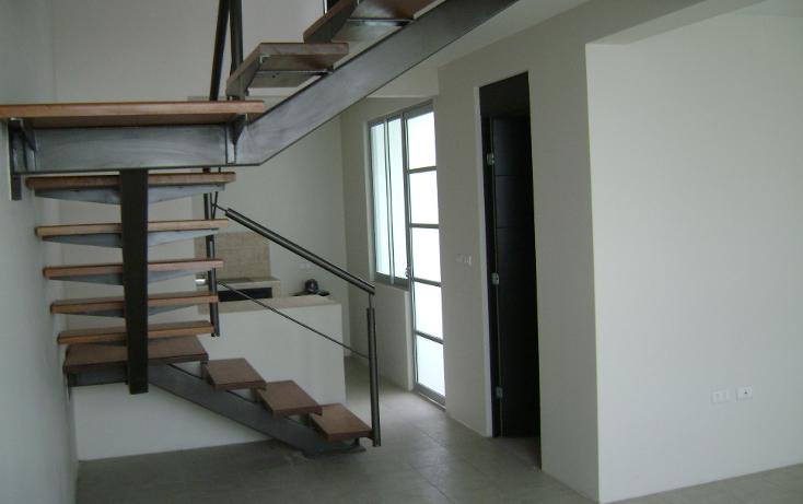 Foto de casa en venta en  , sumidero, xalapa, veracruz de ignacio de la llave, 1123949 No. 06