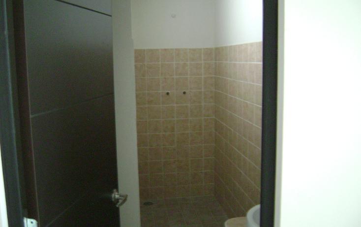 Foto de casa en venta en  , sumidero, xalapa, veracruz de ignacio de la llave, 1123949 No. 07