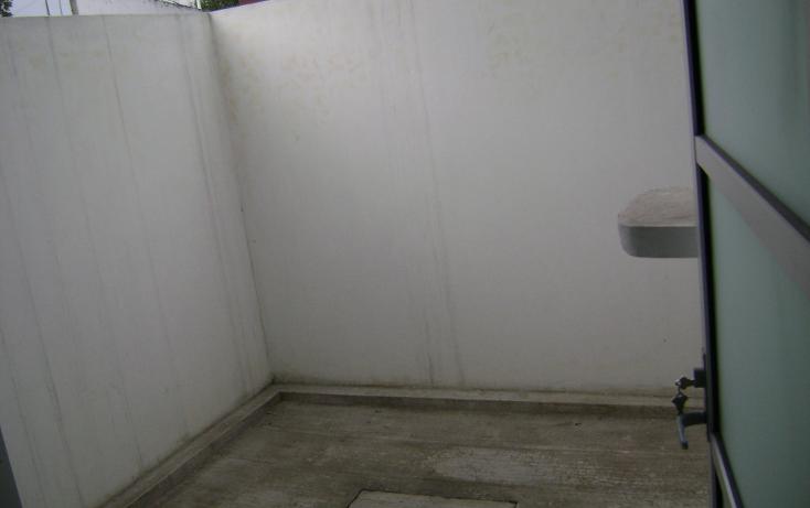 Foto de casa en venta en  , sumidero, xalapa, veracruz de ignacio de la llave, 1123949 No. 08