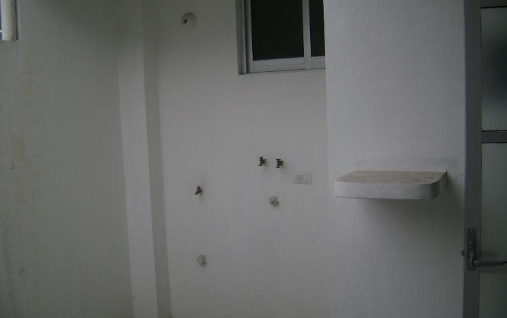 Foto de casa en venta en  , sumidero, xalapa, veracruz de ignacio de la llave, 1123949 No. 09