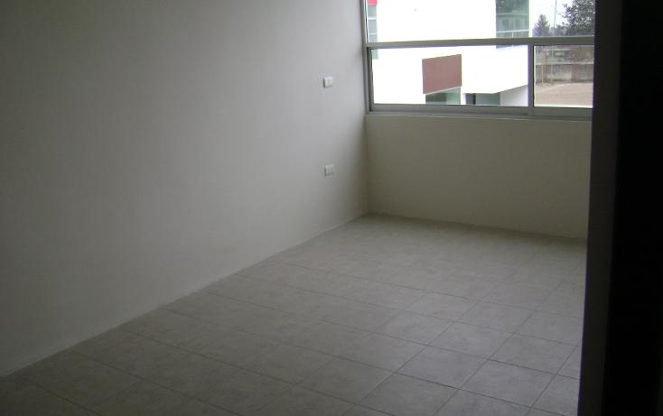 Foto de casa en venta en  , sumidero, xalapa, veracruz de ignacio de la llave, 1123949 No. 10