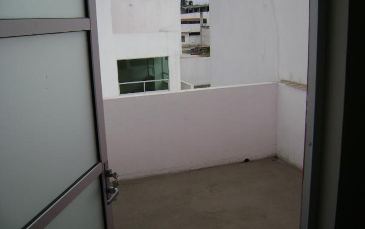 Foto de casa en venta en  , sumidero, xalapa, veracruz de ignacio de la llave, 1123949 No. 11