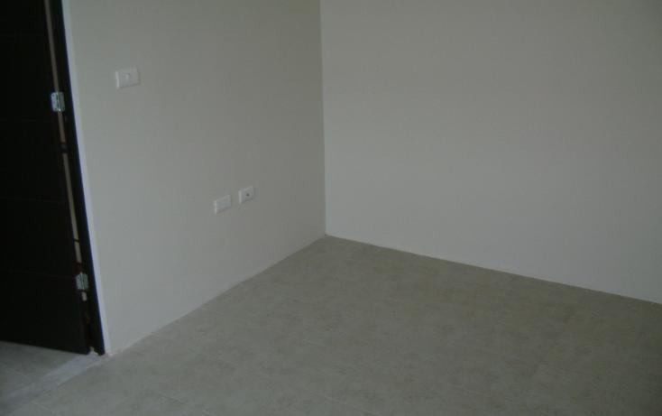 Foto de casa en venta en  , sumidero, xalapa, veracruz de ignacio de la llave, 1123949 No. 13