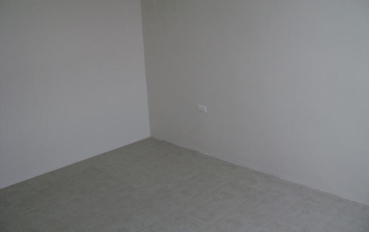 Foto de casa en venta en  , sumidero, xalapa, veracruz de ignacio de la llave, 1123949 No. 14