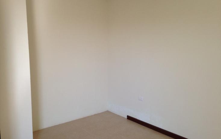 Foto de casa en venta en  , sumidero, xalapa, veracruz de ignacio de la llave, 1163787 No. 02