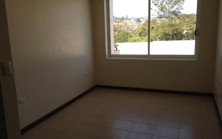 Foto de casa en venta en  , sumidero, xalapa, veracruz de ignacio de la llave, 1163787 No. 05