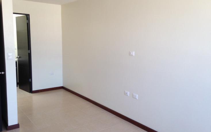 Foto de casa en venta en  , sumidero, xalapa, veracruz de ignacio de la llave, 1163787 No. 08