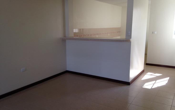 Foto de casa en venta en  , sumidero, xalapa, veracruz de ignacio de la llave, 1163787 No. 10