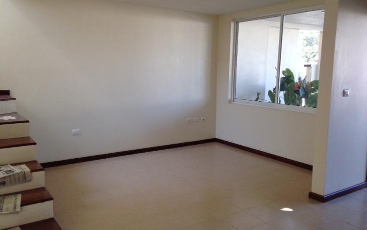 Foto de casa en venta en  , sumidero, xalapa, veracruz de ignacio de la llave, 1163787 No. 14