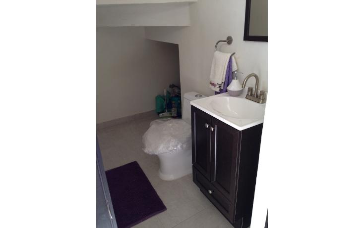 Foto de casa en venta en  , sumidero, xalapa, veracruz de ignacio de la llave, 1163787 No. 16