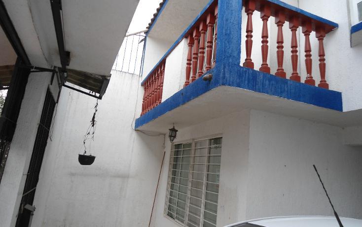 Foto de casa en venta en  , sumidero, xalapa, veracruz de ignacio de la llave, 1269877 No. 02