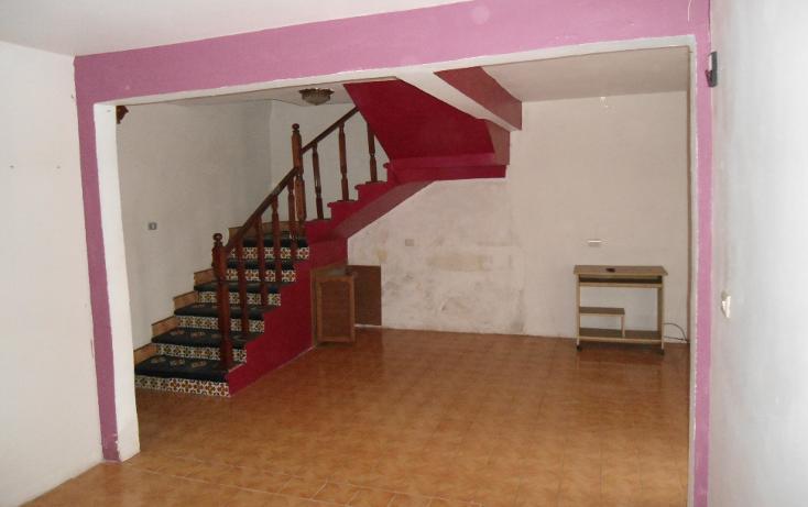 Foto de casa en venta en  , sumidero, xalapa, veracruz de ignacio de la llave, 1269877 No. 03