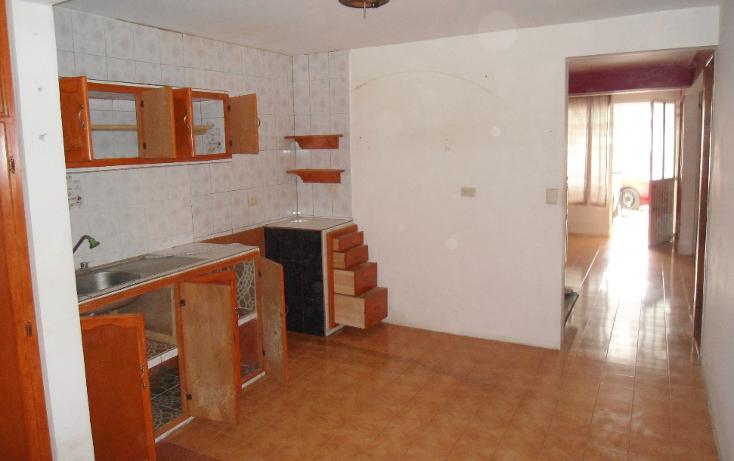 Foto de casa en venta en  , sumidero, xalapa, veracruz de ignacio de la llave, 1269877 No. 04