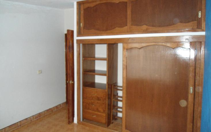 Foto de casa en venta en  , sumidero, xalapa, veracruz de ignacio de la llave, 1269877 No. 05