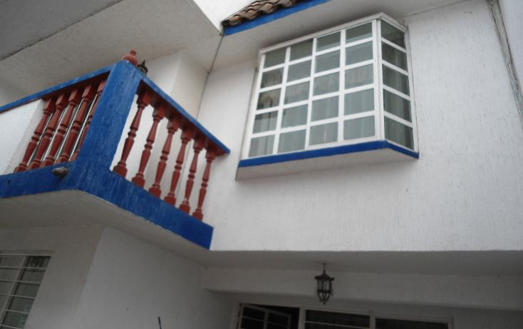 Foto de casa en venta en  , sumidero, xalapa, veracruz de ignacio de la llave, 1269877 No. 06