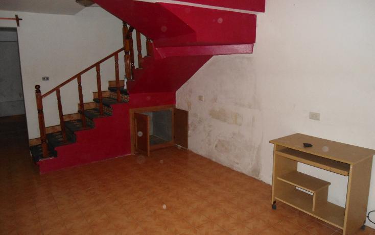 Foto de casa en venta en  , sumidero, xalapa, veracruz de ignacio de la llave, 1269877 No. 07