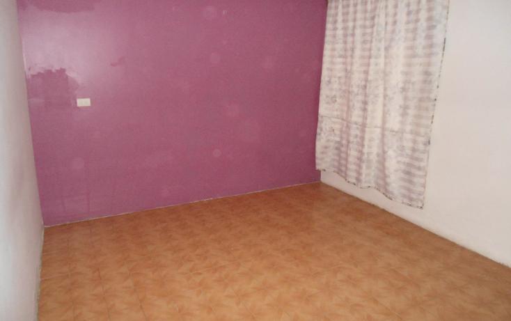 Foto de casa en venta en  , sumidero, xalapa, veracruz de ignacio de la llave, 1269877 No. 09