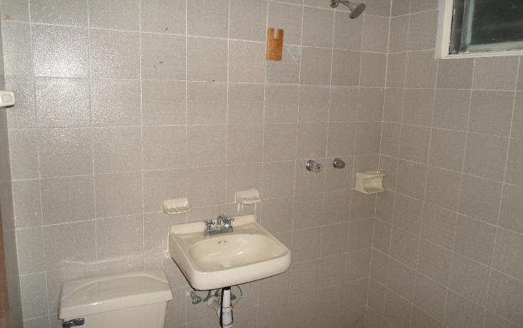 Foto de casa en venta en  , sumidero, xalapa, veracruz de ignacio de la llave, 1269877 No. 10