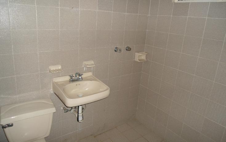 Foto de casa en venta en  , sumidero, xalapa, veracruz de ignacio de la llave, 1269877 No. 11