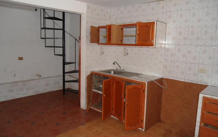 Foto de casa en venta en  , sumidero, xalapa, veracruz de ignacio de la llave, 1269877 No. 12