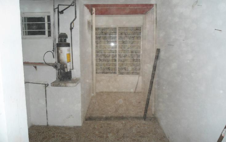 Foto de casa en venta en  , sumidero, xalapa, veracruz de ignacio de la llave, 1269877 No. 13