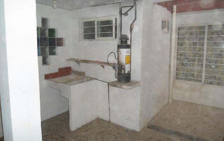Foto de casa en venta en  , sumidero, xalapa, veracruz de ignacio de la llave, 1269877 No. 14