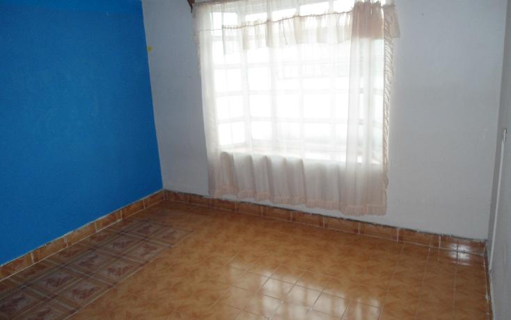 Foto de casa en venta en  , sumidero, xalapa, veracruz de ignacio de la llave, 1269877 No. 15