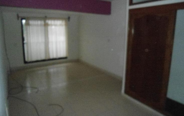 Foto de casa en venta en  , sumidero, xalapa, veracruz de ignacio de la llave, 1269877 No. 16