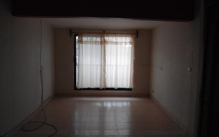 Foto de casa en venta en  , sumidero, xalapa, veracruz de ignacio de la llave, 1269877 No. 18