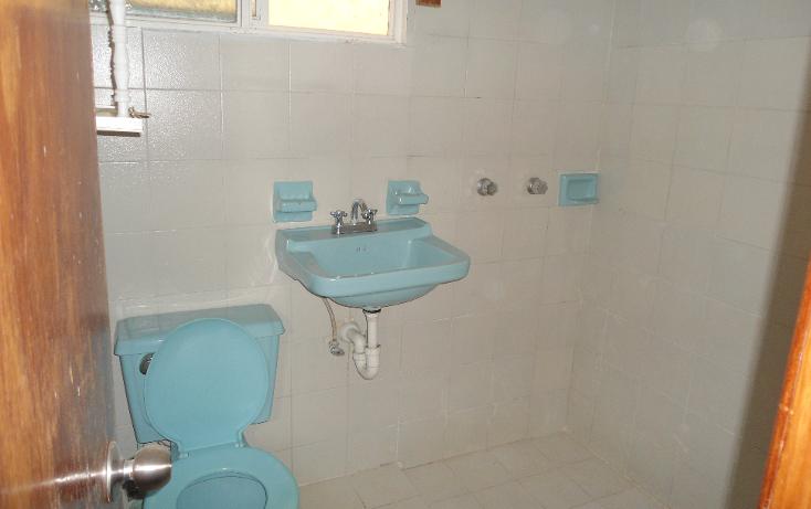 Foto de casa en venta en  , sumidero, xalapa, veracruz de ignacio de la llave, 1269877 No. 19