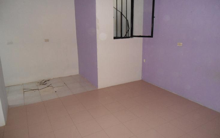 Foto de casa en venta en  , sumidero, xalapa, veracruz de ignacio de la llave, 1269877 No. 20
