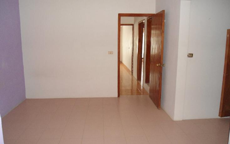Foto de casa en venta en  , sumidero, xalapa, veracruz de ignacio de la llave, 1269877 No. 21