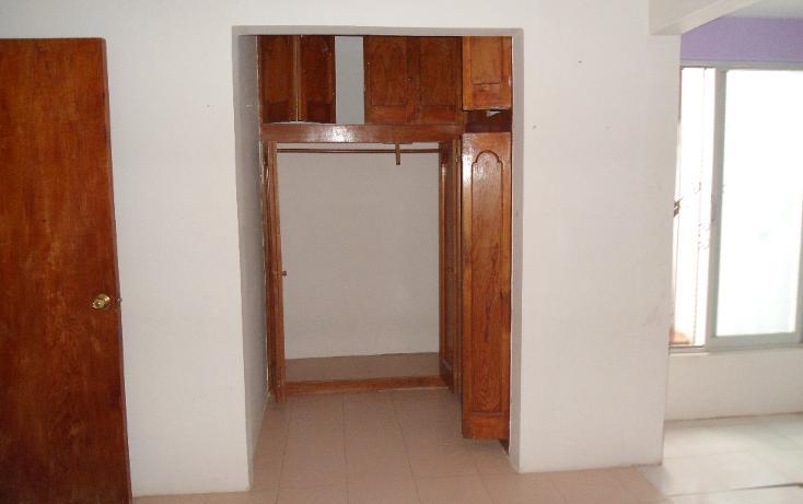 Foto de casa en venta en  , sumidero, xalapa, veracruz de ignacio de la llave, 1269877 No. 22