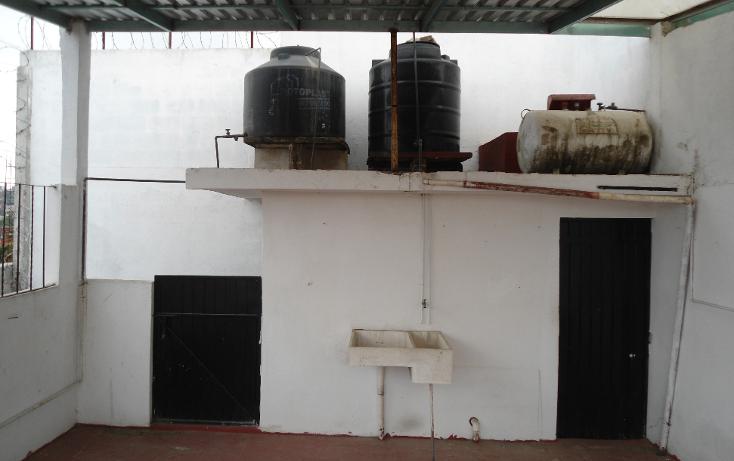 Foto de casa en venta en  , sumidero, xalapa, veracruz de ignacio de la llave, 1269877 No. 25