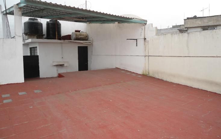 Foto de casa en venta en  , sumidero, xalapa, veracruz de ignacio de la llave, 1269877 No. 26