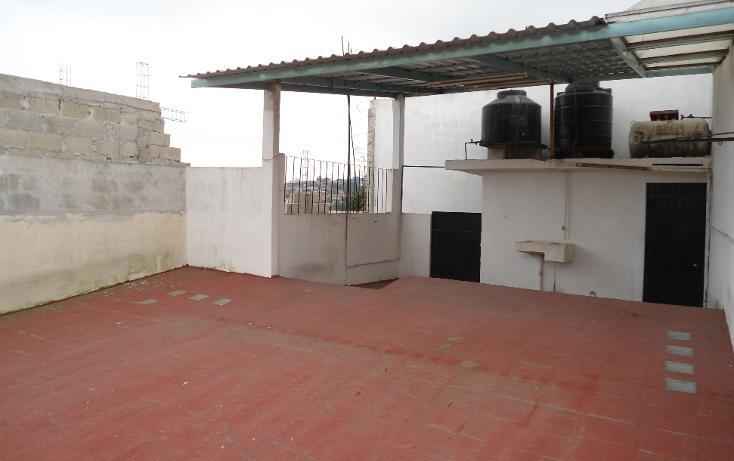 Foto de casa en venta en  , sumidero, xalapa, veracruz de ignacio de la llave, 1269877 No. 27