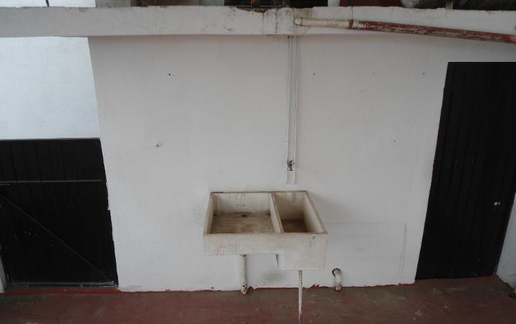 Foto de casa en venta en  , sumidero, xalapa, veracruz de ignacio de la llave, 1269877 No. 28
