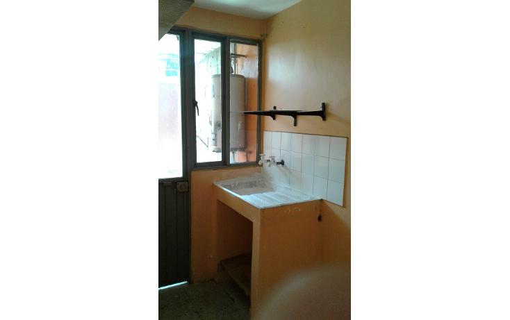 Foto de casa en venta en  , sumidero, xalapa, veracruz de ignacio de la llave, 1984408 No. 02