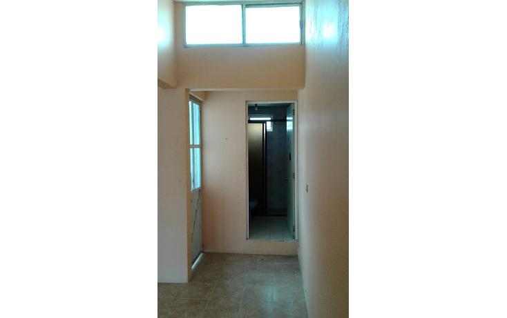 Foto de casa en venta en  , sumidero, xalapa, veracruz de ignacio de la llave, 1984408 No. 04