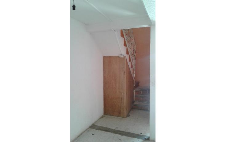 Foto de casa en venta en  , sumidero, xalapa, veracruz de ignacio de la llave, 1984408 No. 05