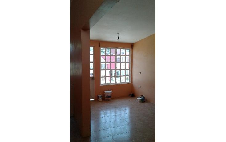 Foto de casa en venta en  , sumidero, xalapa, veracruz de ignacio de la llave, 1984408 No. 06