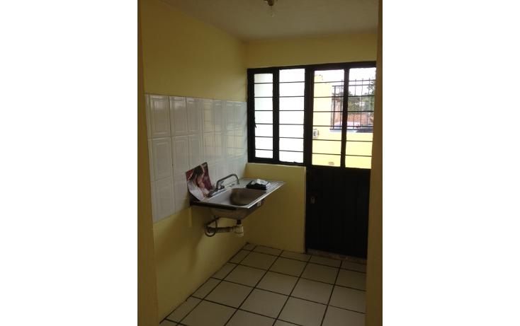 Foto de casa en renta en  , sumidero, xalapa, veracruz de ignacio de la llave, 2009316 No. 03