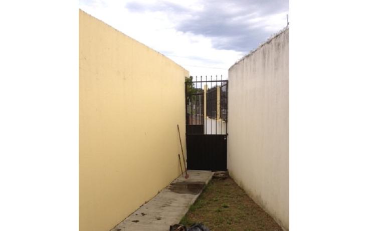 Foto de casa en renta en  , sumidero, xalapa, veracruz de ignacio de la llave, 2009316 No. 06
