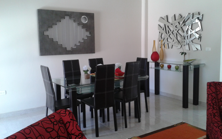 Foto de casa en venta en  , sumidero, xalapa, veracruz de ignacio de la llave, 948847 No. 06